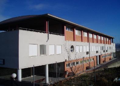 Instituto Exterior