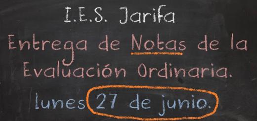 Ordinaria 2015-16-3