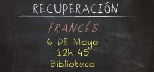 Recuperacion Frances 2