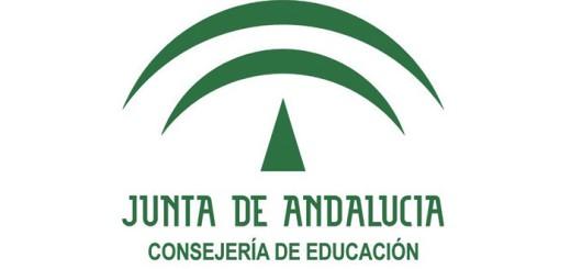logo junta 3