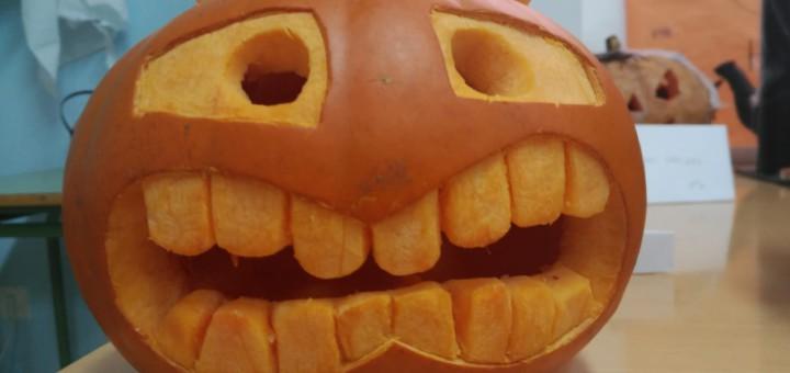 halloween cala1