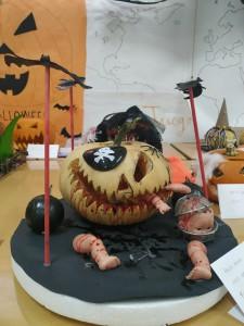 halloween cala2