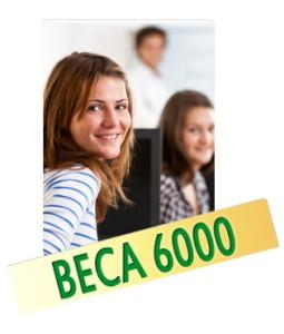 beca60002