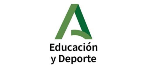 JA Educacion